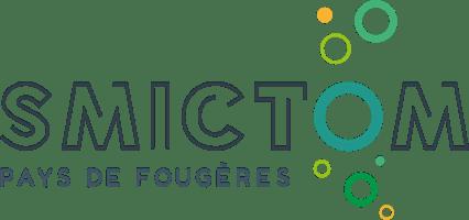 SMICTOM du Pays de Fougères